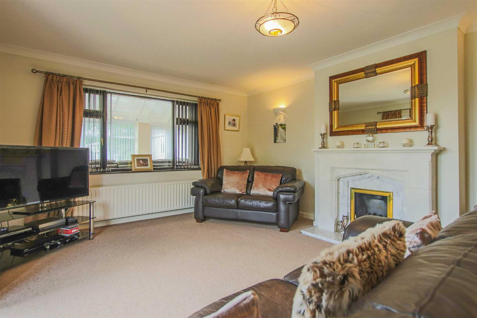 5 Bedroom Detached Bungalow For Sale - Image 39
